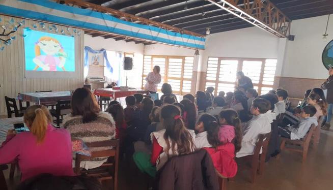 escuela-carlos-casares-2019-02
