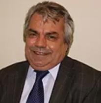 JorgeLococo