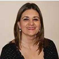 MonicaMartinez