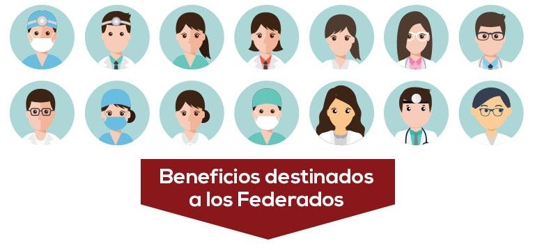 beneficios-subsidios