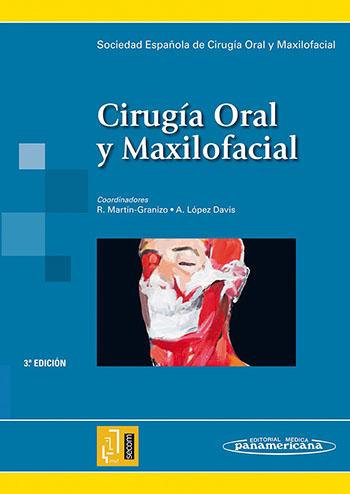 cirugia-oral-maxilofacial