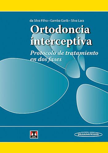 ortodoncia-interceptiva-protocolo-de-tratamiento-en-dos-fases