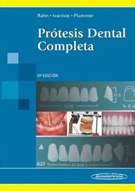 protesis-dental-completa