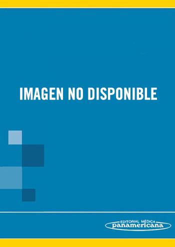 sin-imagen-disponible