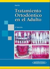 tratamiento-ortodontico-en-el-adulto