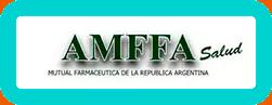 amffa