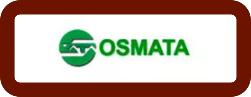 osmata1