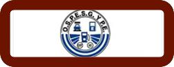 ospegype1