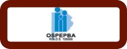 ospepba1