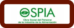 ospia1