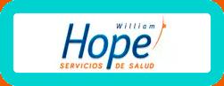 william-hope